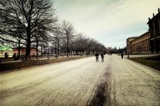 Munich23_Fotor