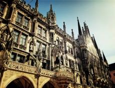 Munich8_Fotor