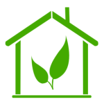 green-house-energy-icon-md