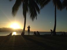 Sunset-Port-Douglas