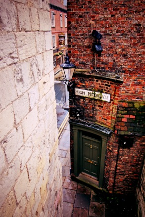 York, United Kingdom