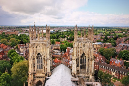 York-United-Kingdom-16