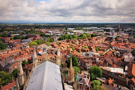 York-United-Kingdom-17