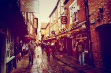 York-United-Kingdom-8