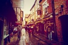 York-United-Kingdom-8